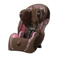 Safety 1st Complete Air 65 Convertible Car Seat - Hawaiian Rose at Kmart.com