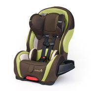 Safety 1st Complete Air™ LX Convertible Car Seat - Rio Grande at Kmart.com