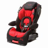 Safety 1st Alpha Omega Elite™ Convertible Car Seat - Tender at mygofer.com
