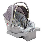 Cosco Comfy Carry Infant Seat - Jungle Parade II at Sears.com