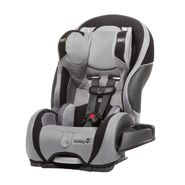 Safety 1st Complete Air™ LX Convertible Car Seat - Chromite at Kmart.com