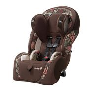 Safety 1st Complete Air 65 Convertible Car Seat - Sugar & Spice at Kmart.com