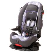 Safety 1st Summit Booster Car Seat - Victorian Lace at Kmart.com