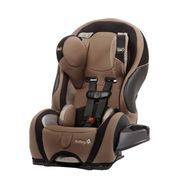 Safety 1st Complete Air™ LX Convertible Car Seat - Cadmium at Sears.com