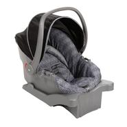 Safety 1st Comfy Carry Elite Infant Car Seat - Rose Hill at Sears.com