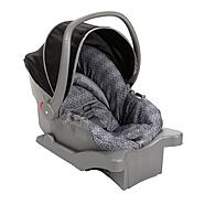 Safety 1st Comfy Carry Elite Infant Car Seat - Rose Hill at Kmart.com