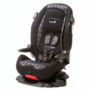 Safety 1st Summit Booster Car Seat - Entwine at Sears.com