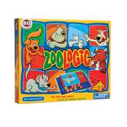 FoxMind Games ZooLogic at Sears.com