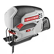 Craftsman Nextec 12V Jigsaw - NEW LOW PRICE! at Craftsman.com