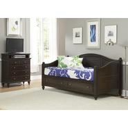 Home Styles Bermuda Daybed & TV Media Chest at Kmart.com