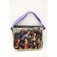 Victorious Messenger Bag at Kmart.com