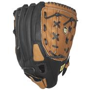 "Wilson Baseball Glove - 14"" at Kmart.com"