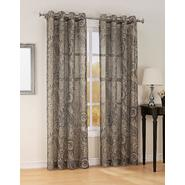 Jaclyn Smith Celeste Print Panel at Kmart.com
