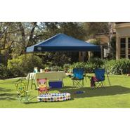 Shade Tech 81 12X12 Canopy at Sears.com