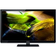 "Panasonic 42"" Smart Viera® Plasma 3D HDTV TC-P42UT50 at Sears.com"