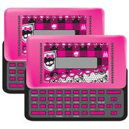 Monster High Slide Text Messenger at Sears.com