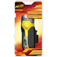 Nerf LED Flashlight at Kmart.com