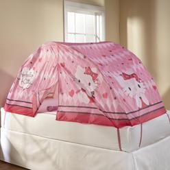 Sanrio O Kitty Sy Slumber Bed Tent