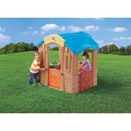 Step 2 Play Up Picnic Cottage at Kmart.com