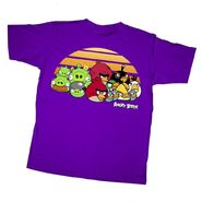 Angry Birds Boy's Graphic T-Shirt at Sears.com
