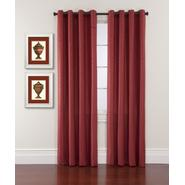 Sandra by Sandra Lee Kerran Panel Curtains at Kmart.com
