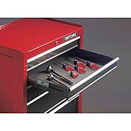 Craftsman Non-Slip Drawer Liner Roll at Sears.com