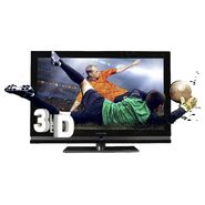 "Sceptre 32"" Class 1080p 60Hz 3D LED HDTV - E320BV-FHDD at Kmart.com"