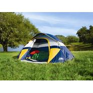 Northwest Territory Sierra Dome Backpack Tent at Kmart.com