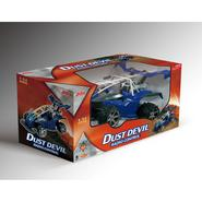 Artin Dust Devil Single 1:14 R/C Car - Blue at Kmart.com