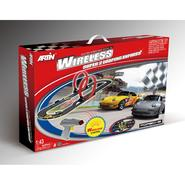 Artin Wireless Super 2 Looping Express 1:43 at Kmart.com