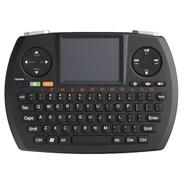 Interlink Electronics Wireless Touchpad Keyboard at Kmart.com