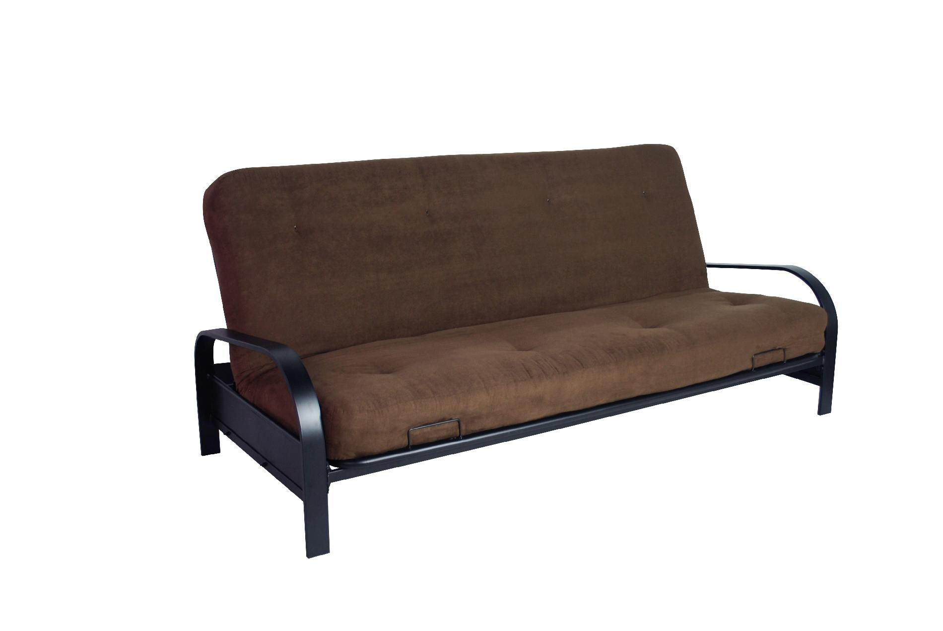 Essential Home  Wagner Futon