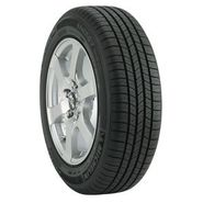 Michelin Energy Saver A/S - P235/50R18 97V BW - All Season Tire at Sears.com