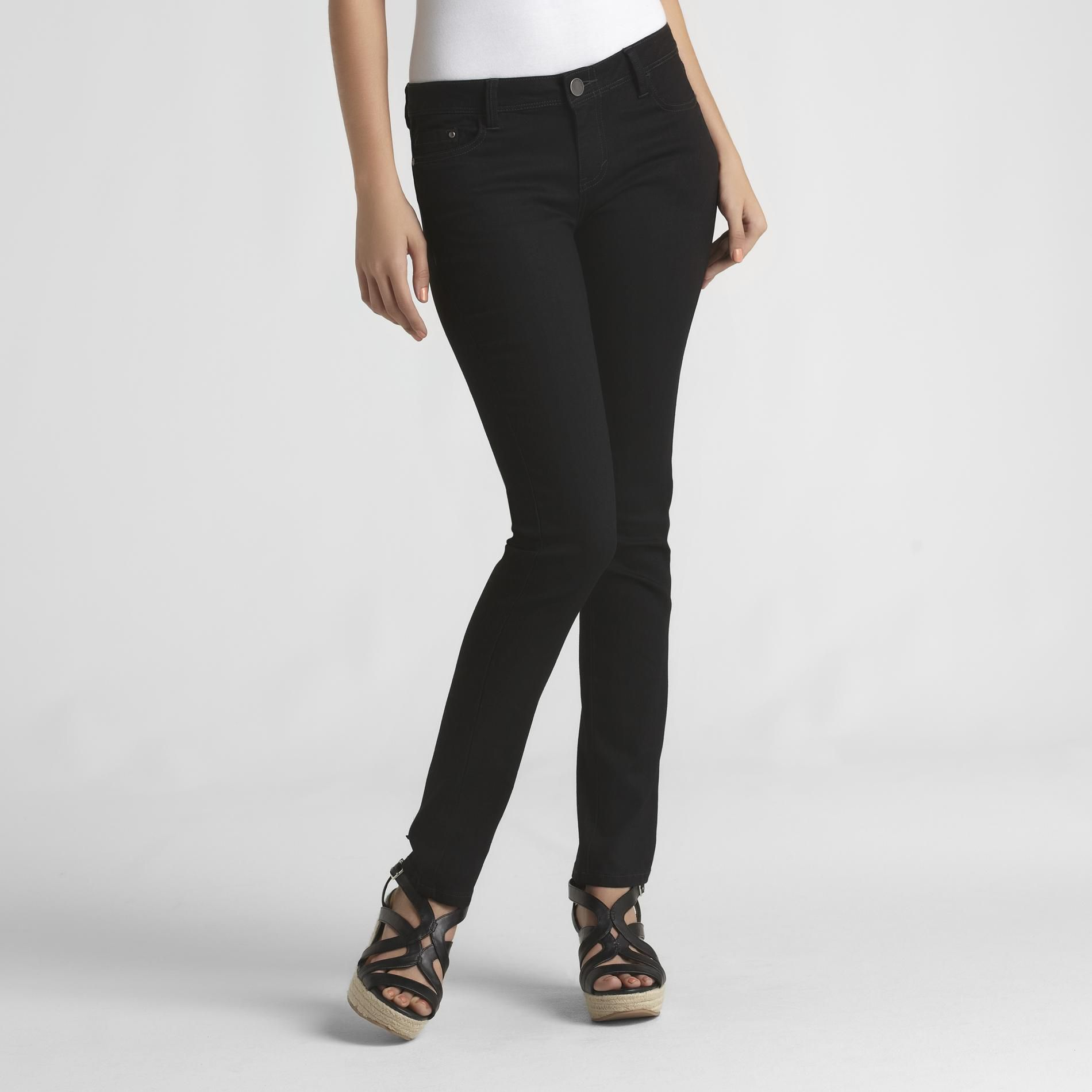 Women's Super Skinny Jeans