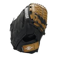 Easton Softball Glove - 13.5in at Kmart.com