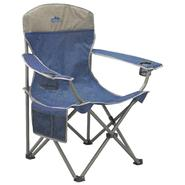 Northwest Territory Big Boy XL Chair - Blue at Kmart.com