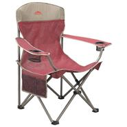 Northwest Territory Big Boy XL Chair  - Red at Sears.com