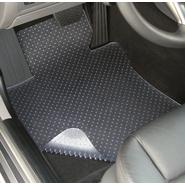 Lloyd Mats Protector Custom Fit Clear Vinyl All Weather Floor Mats For All Makes and Models at Sears.com
