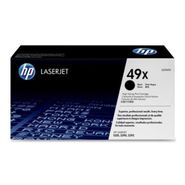 HP LJ1320 Print Cartridge Black A at Kmart.com