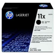 HP High Yield Black Toner for LJ2 at Kmart.com