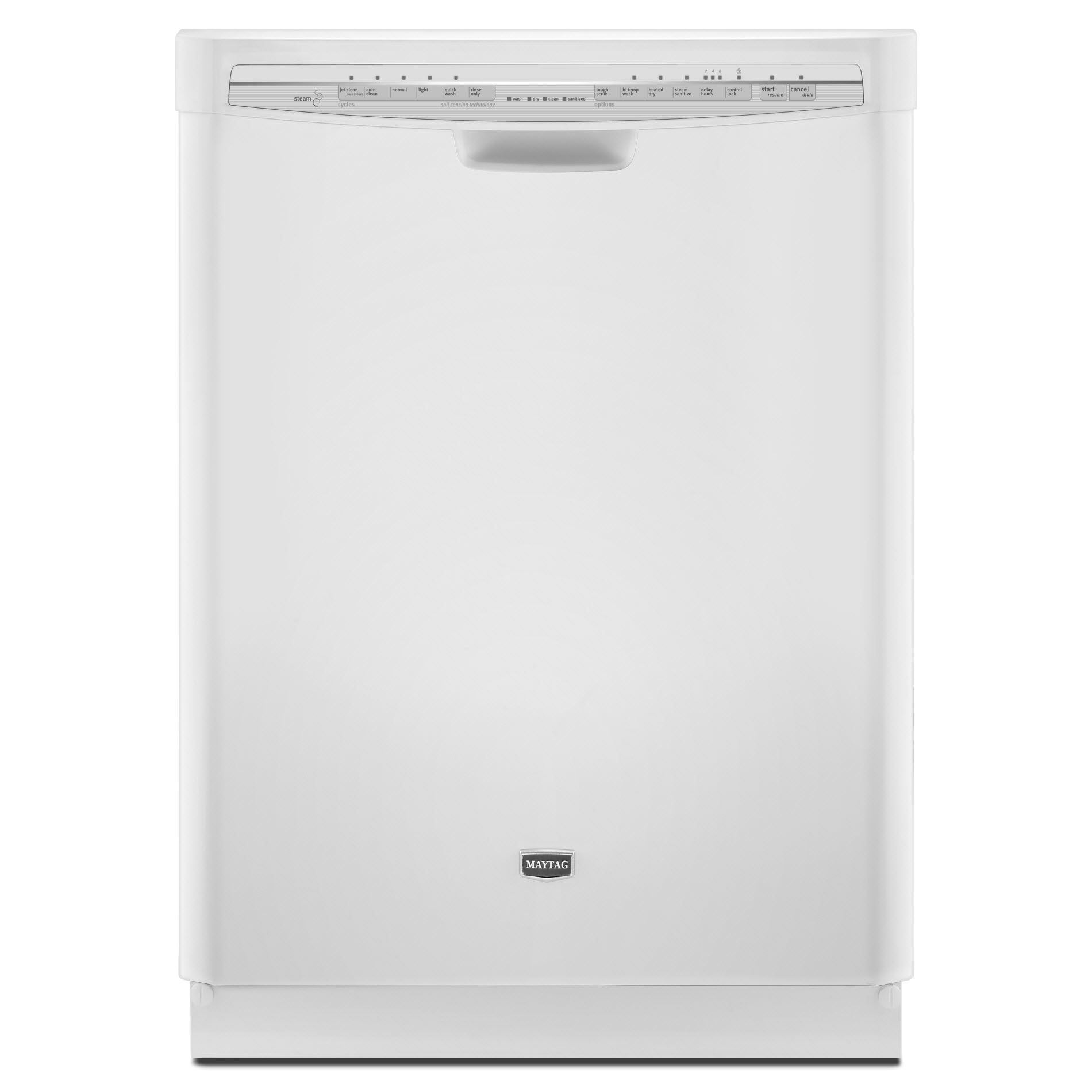 24-Jetclean-Plus-Dishwasher-w-Stainless-Steel-Tub-White