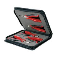 Craftsman 5 pc. Mini-Pliers Set at Craftsman.com