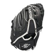 Easton Reflex Glove at Kmart.com