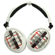 Able Planet EXTREME™ Foldable Active Noise Canceling Headphone with LINX AUDIO® at Kmart.com