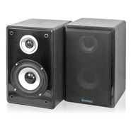 Technical Pro Bookshelf Speakers at Sears.com
