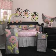 Cotton Tale Poppy 8 Piece Set at Sears.com