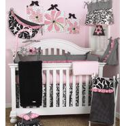 Cotton Tale Girly 8 Piece Set at Kmart.com