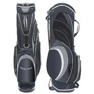 Crusader Stand Bag at Kmart.com