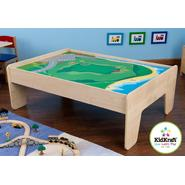 Kidkraft Train Table - Natural at Sears.com