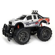 New Bright 1:10 R/C FF 9.6v Ford Raptor Truck - Colors and Styles Vary at Kmart.com